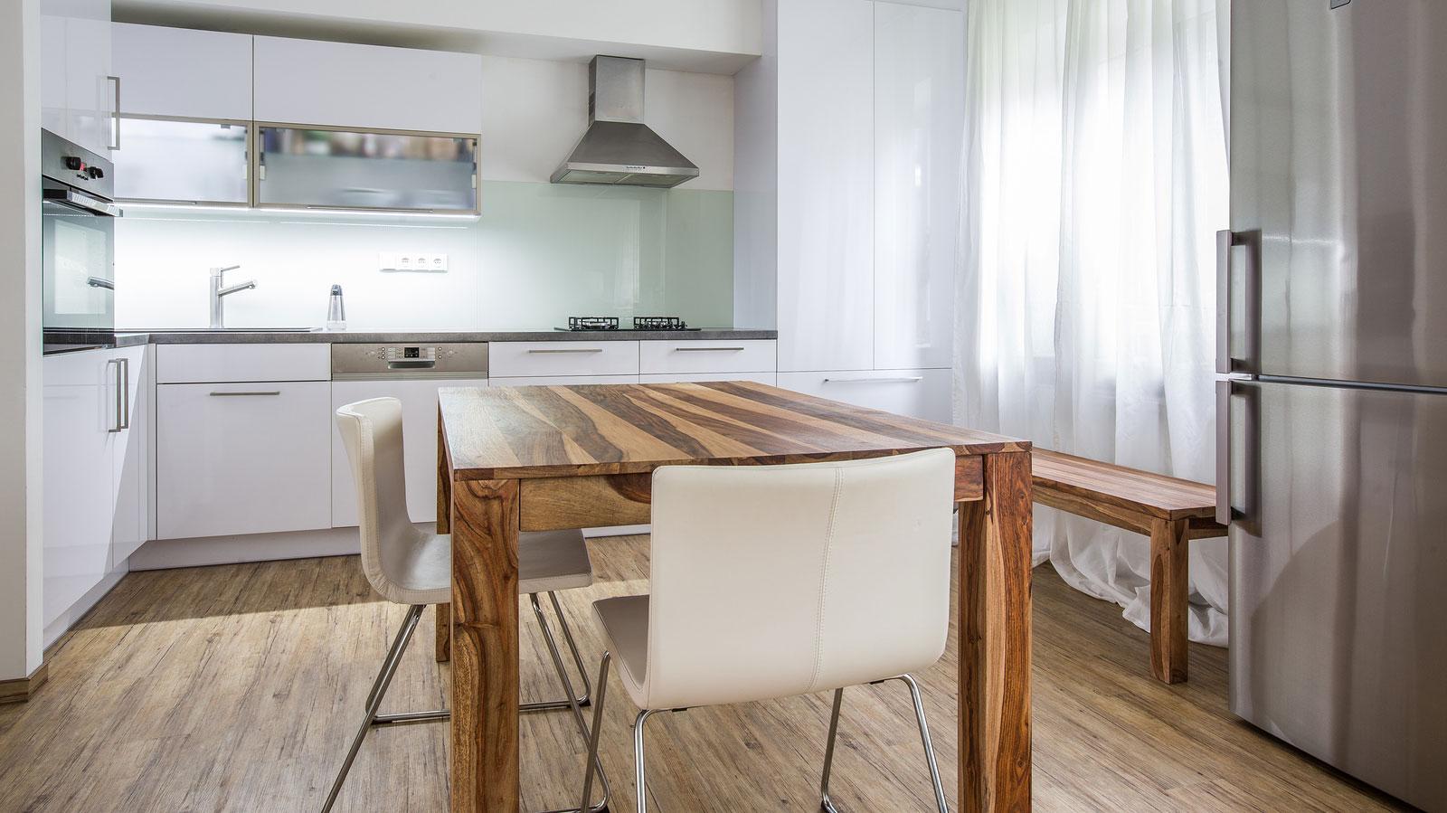 bigstock-Modern-Kitchen-Interior-Design-95380781