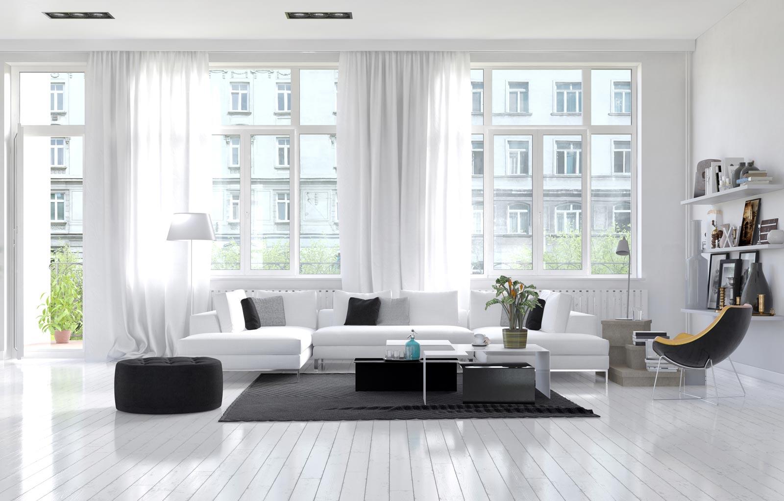 bigstock-Large-spacious-modern-white-li-93095723